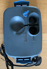 Fluval 404 Replacement Head Unit With Impeller And Impeller Cover. Brand New