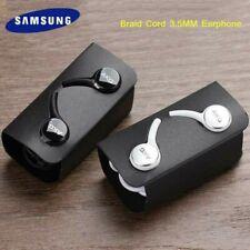 Original AKG Samsung Galaxy S10+ Ohrhörer Kopfhörer Für S9 S8 S8+ Note8 9 S10e