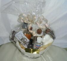 LADY'S GIFT BASKET -ANY OCCASION GIFT BASKET - C