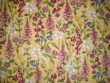 Hoffman Victorianna #B692 Quilt Fabric