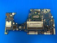 LENOVO Motherboard For Yoga 3-14 Intel Core I3-4030 UMA NM-A381