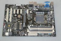 For ECS Z77H2-A3 LGA1155 Z77 Motherboard SATA3 ATX 3770K 1230 V2 DDR3 32G