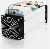 NEW Bitmain Antminer S9 13.5TH/s  [PSU INCL.]- UK Seller - IN HAND READY TO SHIP