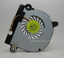 CPU Fan For Dell Vostro 3560 V3560 Laptop 0Y5HVW DC28000AYF0 DFS501105FQ0T FB95