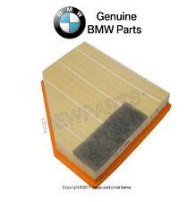 For BMW F30 F31 F32 F33 F34 F36 3-Series 4- Series Air Filter Genuine