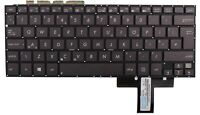 NEW REPLACEMENT ASUS ZENBOOK UX32 UX32LN UX32A UX32LA UX32V KEYBOARD UK LAYOUT