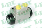Rear Brake Cylinder Wheel Axle 4037 for Rover Coupe Cityrover Streetwise