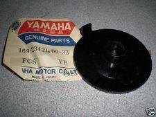 NOS Yamaha R5 R3 Damper Plate 169-23421-00-33