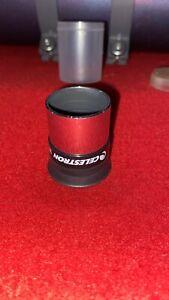 Celestron AstroMaster 130EQ-MD 130mm f/5 no tripod, used