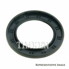 Timken   Seal  340413