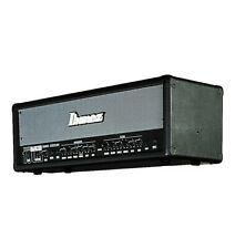 Ibanez Tb100H ToneblasterGuitar Amplifier With Foot Switch