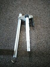 Bradcot Easy Alloy Pole Corner Junction Replacement Caravan Awning right