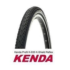 Decke Fahrrad Reifen KENDA K-935, 42-622 K-SHIELD Pannenschutz REFLEX