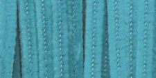 Darice Chenille Stems 6mm Light Blue