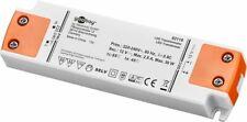 Goobay LED Transformer 12V (DC)/Up to 30W dimmable 12V DC for LED 30W total load