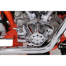 Motorcycle Engines Parts For Sale Ebay