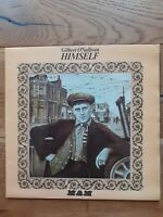 Gilbert O'Sullivan ‎– Himself MAM-SS 501 Vinyl, LP, Album