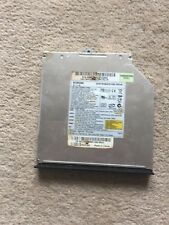 Laptop Internal DVD-ROM/CD-RW Drive Philips SCB5265 Replacement Part IDE