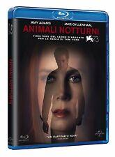 Animali Notturni (q4i)