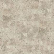 Karndean Palio Clic Pienza Vinyl Floor Tiles £26.95m²