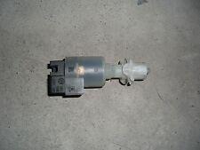 Bremslichtschalter Schalter Stop Light Switch Fiat Bravo 2.0 20V HGT 108 kw