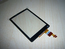 Touch Screen Digitizer For Kodak easyshare M577 M 577