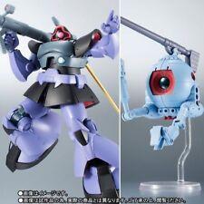 Robot Spirits SIDE MS MS-09R Rick Dom & RB-79 ball ver. ANIME Mobile Suit Gundam