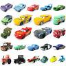 Disney Pixar Cars 3 27Styles Lightning McQueen Mater Jackson Storm Ramirez