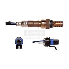 Oxygen Sensor-OE Style DENSO 234-4066