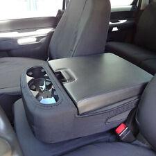 Best For Chevy Silverado Gmc Sierra Center Console Lid Bench 924-810 20864154