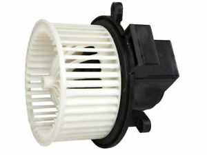 Fits 2007-2016 Ford Expedition Blower Motor Rear Four Seasons 29573HK 2008 2015