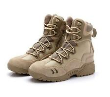 Unbranded Desert Boots - Men's Footwear