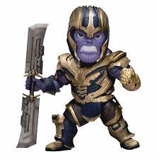 Egg Attack  EAA-079 Armored Thanos Egg Attack Exclusive