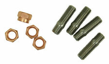 Garrett GT25 GT28 T28 Turbo Stud Kit M8x1.25 mm GT8125