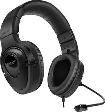 SPEEDLINK MEDUSA XE Stereo Gaming Headset Kopfhörer Ohrhörer Sound Computer PC