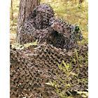 6X2.4M Lightweight Camouflage Screen Camo Netting Net Hunting Paintball Woodland