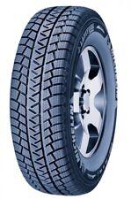 Neumáticos Michelin 265/70 R16 para coches