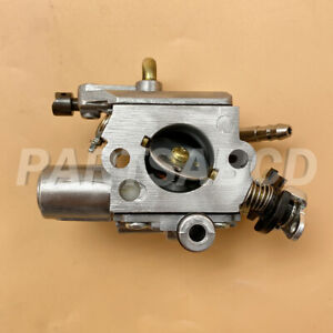 Zama Carburetor C1Q-S280 for Stihl MS201 MS 201 T MS 201 TC CCA09 S280 Carb