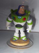 Disney Infinity personaje Buzz Lightyear para Nintendo \ ps3 \ PC Xbox todos los sistemas