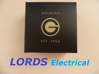 GENUINE GOLDRING E3 MM MOVING MAGNET CARTRIDGE STYLUS *AUTHORISED DEALER* GL0058