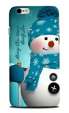 Personalised Xmas these photo printed phone cases for iPhones Samsung Google HTC
