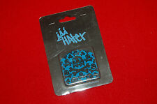 HATER PROPHECY BACK PLATE COVER - PACKMAN