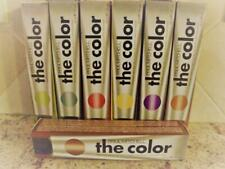 """Paul Mitchell """"The Color"""" Permanent Cream Hair Color 3oz. STOCK UP TODAY~"""