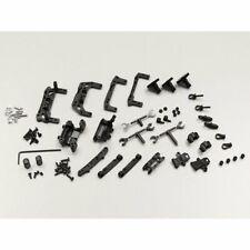 Kyosho Rear Double Wishbone Suspension Set RCW Parts MDW100 Mini-Z AWD