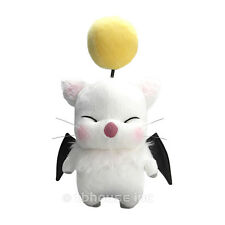 "12"" MOOGLE plush KUPLU KOPO toy FINAL FANTASY XIV figure SQUARE-ENIX stuffed"