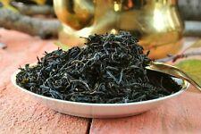 Siberian Fermented Ivan tea! Wholesale 2 lb. Ива-Чай! Premium quality! Eco&Bio!