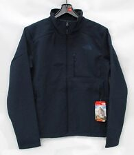 North Face Mens Apex Bionic 2 Jacket A2RE7 Urban Navy Size Large
