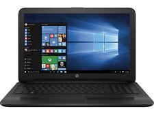HP Pavillion 15-AY009DX Touch 6th Gen i3 8GB Ram 1TB Hdd Win 10 1 Year Warranty
