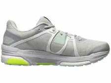 adidas Solid Athletic Shoes for Women