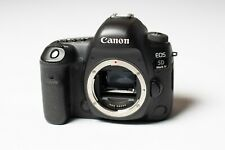 Canon Eos 5D Mark Iv Digital Slr Camera - (Body Only), Used, Great Condition